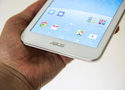 Asus MeMo Pad 7 review - photo 3