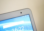 Asus MeMo Pad 7 review - photo 4