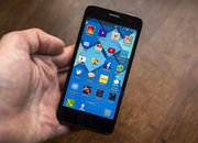 Alcatel OneTouch Idol Mini review - photo 3