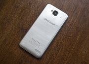 Alcatel OneTouch Idol Mini review - photo 4