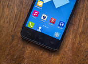 Alcatel OneTouch Idol Mini review - photo 5