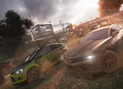 The Crew gameplay preview: Driving game meets massive multiplayer online - photo 5