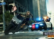 Battlefield Hardline preview: Mapcap cops and robbers multiplayer fun - photo 3