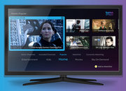 YouView extra channels explored: Getting more from your box - photo 2