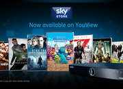 YouView extra channels explored: Getting more from your box - photo 3