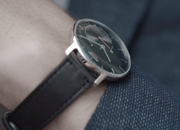 Withings Activité Swiss-made smartwatch keeps you fashionable while you sleep or move - photo 3