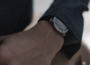 Withings Activité Swiss-made smartwatch keeps you fashionable while you sleep or move - photo 5