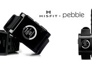 Misfit Shine activity tracker arrives for Pebble, without the Shine - photo 2