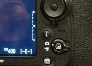 Hands on: Nikon D810 review, Nikon's best DSLR? - photo 4