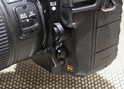 Hands on: Nikon D810 review, Nikon's best DSLR? - photo 5