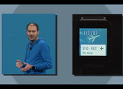Google details Android Wear at Google I/O, demos Dick Tracey talking option - photo 2