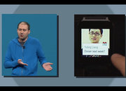 Google details Android Wear at Google I/O, demos Dick Tracey talking option - photo 3