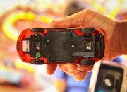 Real FX Racing AI RC cars: Hands-on with the Kickstarter project everyone's talking about - photo 4