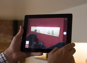 Dulux app lets you virtually paint your walls without a tester pot in sight - photo 3
