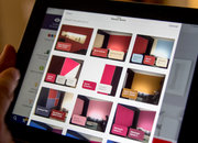 Dulux app lets you virtually paint your walls without a tester pot in sight - photo 5