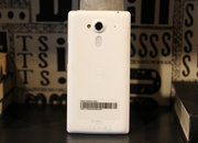 Acer Liquid Z5 review - photo 5