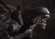 This is the most terrifying thing you'll ever play: Alien: Isolation on Oculus Rift - photo 2