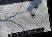 Apple CarPlay adds nine new carmakers including Audi and Jeep to roster, raising count to 29 - photo 1