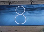 Apple WWDC 2014 banner reveals iOS 8 might unveil next week (new OS X too) - photo 4