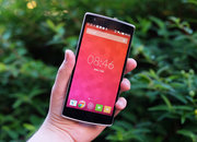 OnePlus One review - photo 2