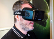 Just how good is Oculus Rift Development Kit 2 in comparison to DK1? - photo 3