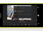 Windows Phone 8.1 Video Tuner brings on-device editing and sharing, coincides with Lumia 930 launch - photo 3