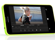 Windows Phone 8.1 Video Tuner brings on-device editing and sharing, coincides with Lumia 930 launch - photo 4