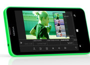 Windows Phone 8.1 Video Tuner brings on-device editing and sharing, coincides with Lumia 930 launch - photo 5