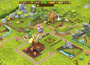 Microsoft announces first Windows Zoo Tycoon game for 10 years, Zoo Tycoon Friends also for WP8 - photo 2