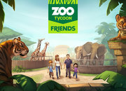 Microsoft announces first Windows Zoo Tycoon game for 10 years, Zoo Tycoon Friends also for WP8 - photo 5