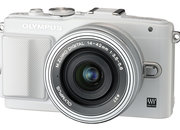 Now Brits can get hold of the Olympus PEN E-PL6 superslim CSC too - photo 2