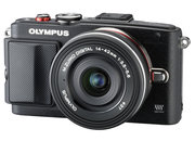 Now Brits can get hold of the Olympus PEN E-PL6 superslim CSC too - photo 3