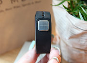 Samsung Gear Fit review - photo 4