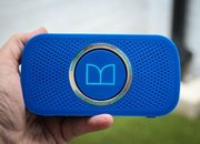 Monster Superstar portable Bluetooth Speaker aims for Beats Pill fanciers - photo 2