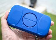 Monster Superstar portable Bluetooth Speaker aims for Beats Pill fanciers - photo 4