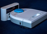 Neato Botvac 85 robot vacuum review - photo 2