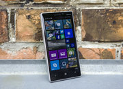 Nokia Lumia 930 review - photo 2
