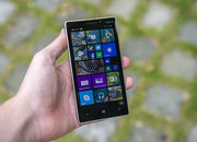 Nokia Lumia 930 review - photo 3