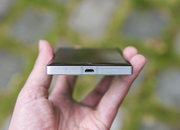 Nokia Lumia 930 review - photo 4