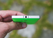 Nokia Lumia 930 review - photo 5