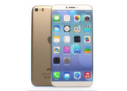 iPhone 6 pictures: The best leaked photos and concept art in one place - photo 2