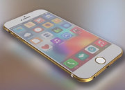 iPhone 6 pictures: The best leaked photos and concept art in one place - photo 3