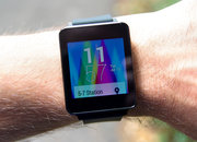 Android Wear review: The smartwatch platform? - photo 3