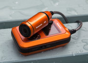 Panasonic HX-A500 action camera review - photo 2