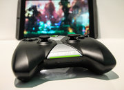 Nvidia Shield Tablet could be Android games console we actually want and here's why - photo 2