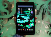 Nvidia Shield Tablet could be Android games console we actually want and here's why - photo 3