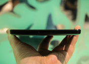 Nvidia Shield Tablet could be Android games console we actually want and here's why - photo 4