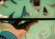 Nvidia Shield Tablet could be Android games console we actually want and here's why - photo 5