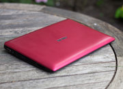 Asus X102B review - photo 2