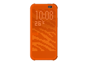 Your HTC One (M8) Dot View case just got smarter - photo 3